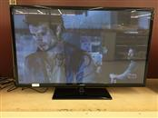 SAMSUNG PN51F4500BF TELEVISION COLOR TV NO REMOTE SAMSUNG